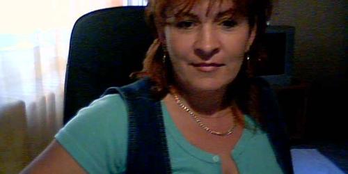 Bejárónő, házvezetőnő Kaszaper Bugac