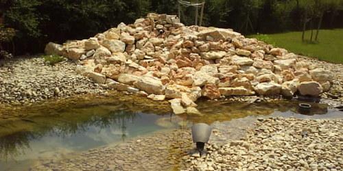 Kertépítés Székesfehérvár Székesfehérvár