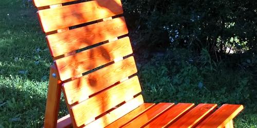 Asztalos Galgagyörk Erdőkertes