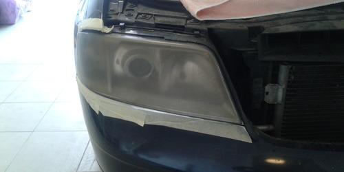 Autókozmetika Monorierdő Monor