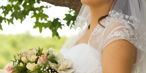 Esküvői fotós Debrecen Abaújszántó