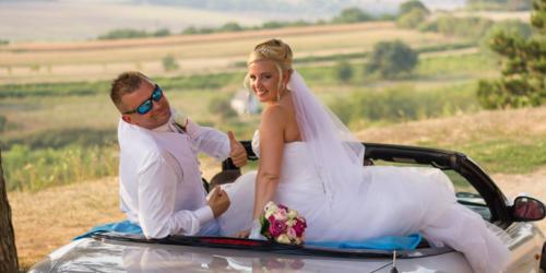 Esküvői fotós Eger Abaújszántó