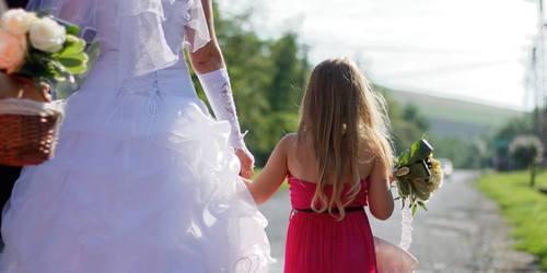 Esküvői fotós Mezőtárkány Abaújszántó