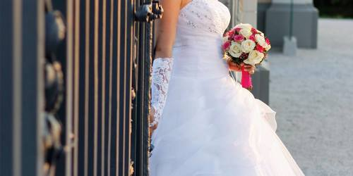 Esküvői videós Debrecen Abaújszántó