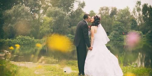 Esküvői videós Rátka Abaújszántó