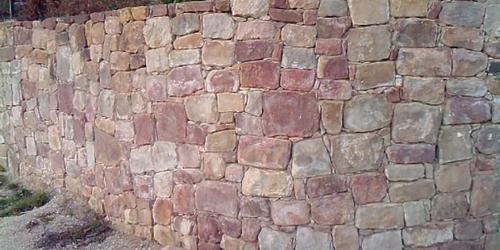 Kőműves Nemesgulács Káptalantóti