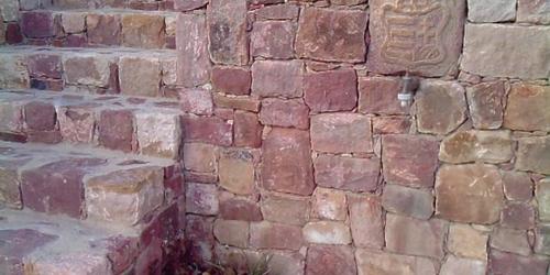 Kőműves Szőkéd Káptalantóti