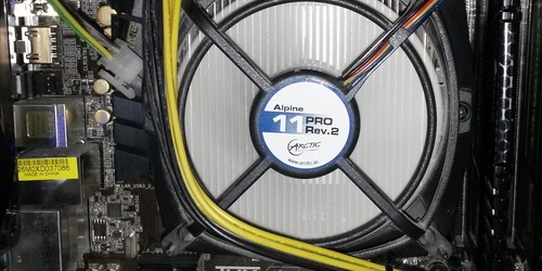 Számítógép szervíz Diósd Monorierdő