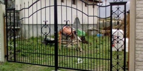 Zárszerelés Galgagyörk Mogyoród