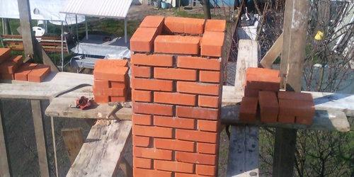 Kőműves Balatonfűzfő Székesfehérvár