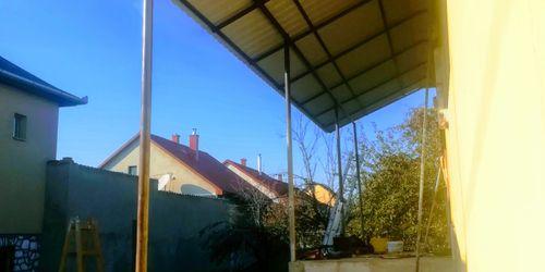 Lakatos Tiszaújváros Miskolc
