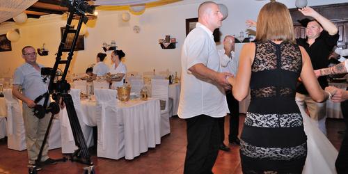 Esküvői fotós Mátészalka Debrecen