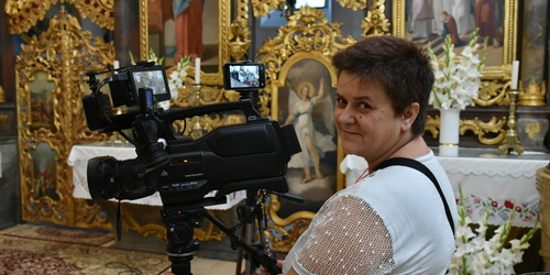 Esküvői videós Rátka Debrecen