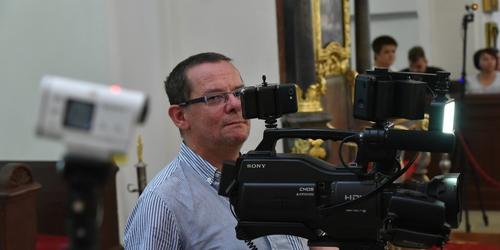 Esküvői videós Debrecen Debrecen