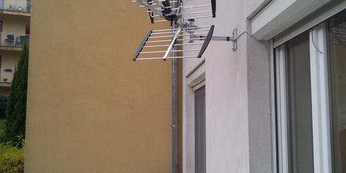 földi digitális antenna
