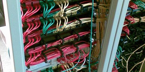 Rendszergazda, informatikus Budapest - XVIII. kerület Budapest - XIII. kerület