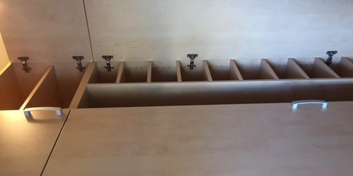 Asztalos Kecskéd Székesfehérvár