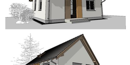 Építész Balatonakali Keszthely