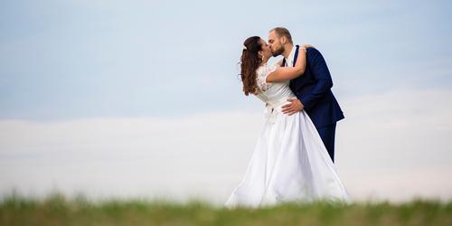 Esküvői fotós Kaposvár Pécs