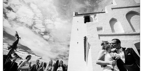 Esküvői fotós Balatonkenese Kalocsa