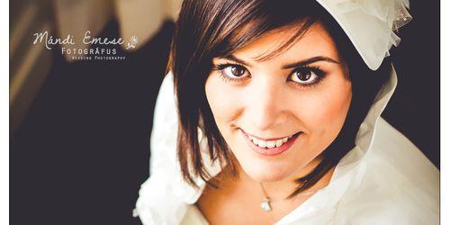 Esküvői fotós Szombathely Balatonboglár