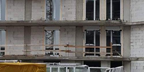 Ablakcsere, nyílászáró beépítés Érsekvadkert Göd