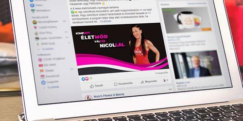 Online marketing Csopak Tatabánya