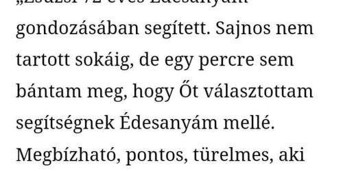J-né, V. Katalin