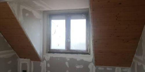 Ablakcsere, nyílászáró beépítés Sümegcsehi Keszthely