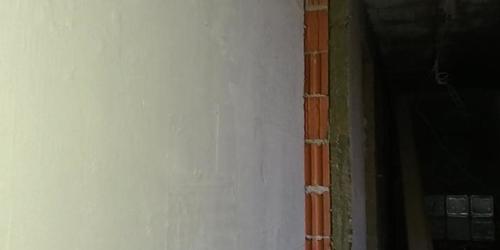 Ablakszigetelés Penészlek Penészlek