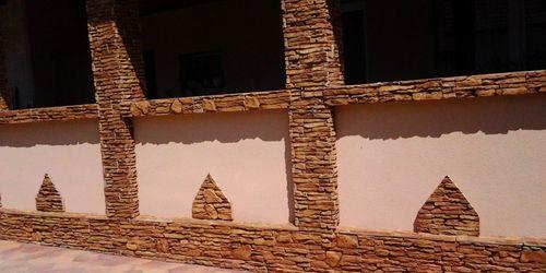 Kőműves Baktalórántháza Fehérgyarmat