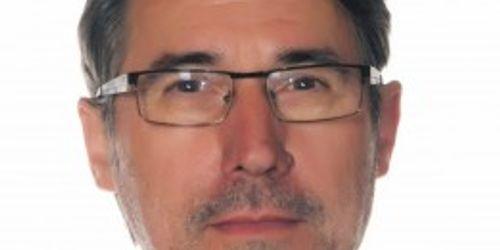 Mester István referencia kép 0