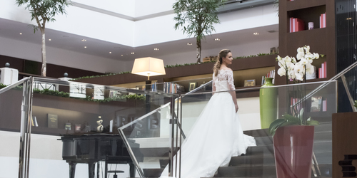 Esküvői fotós Székesfehérvár Gárdony