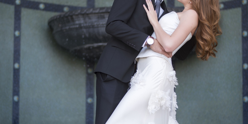 Esküvői fotós Balatonkenese Gárdony