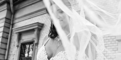 Esküvői fotós Tatabánya Gárdony