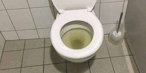 Duguláselhárítás Gyöngyös Budapest - XI. kerület