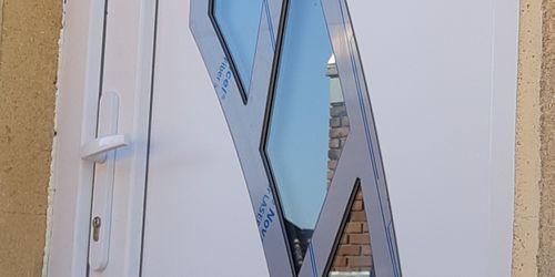 Ablakcsere, nyílászáró beépítés Seregélyes Székesfehérvár