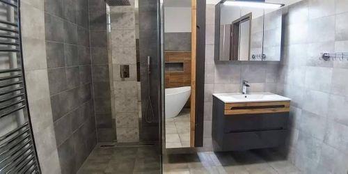 fürdőszoba generálkivitelezés