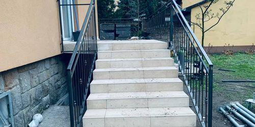 Lakatos Üllő Budapest - III. kerület