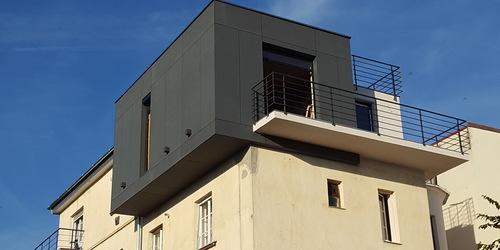 Építész Zákányfalu Szombathely