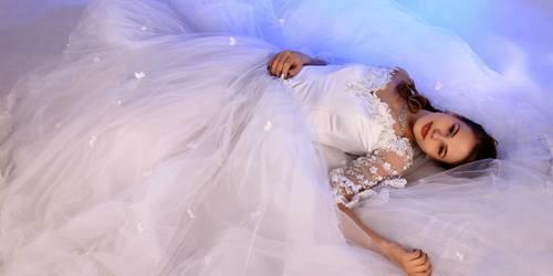 Esküvői fotós Kiskunhalas Budaörs