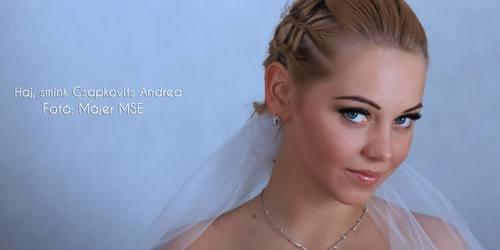 Esküvői fotós Budapest - IX. kerület Budaörs