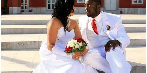 Esküvői videós Rátka Budaörs
