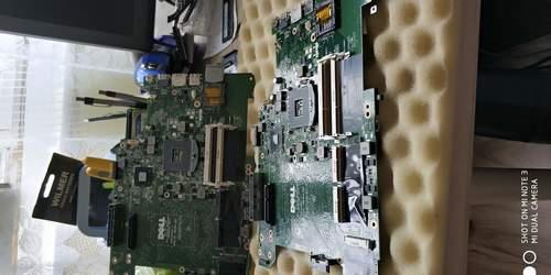 Laptop szervíz Miskolc Miskolc