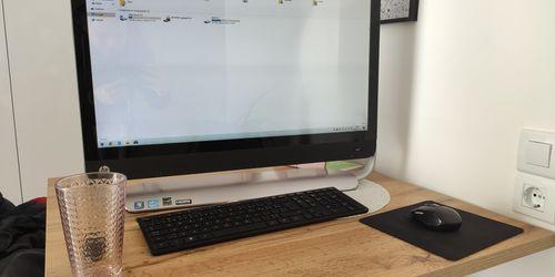 Számítógép szervíz Miskolc Miskolc