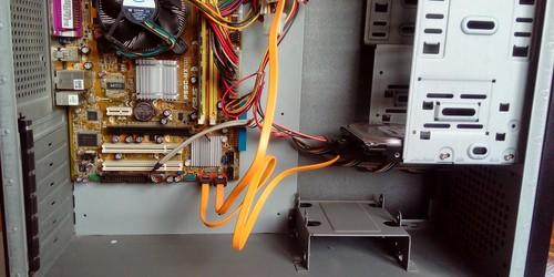 Számítógép szervíz Kerecsend Miskolc