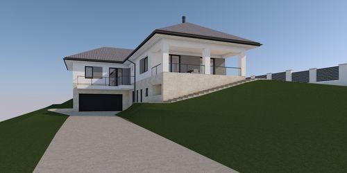 Építész Balatonakali Budapest - VII. kerület