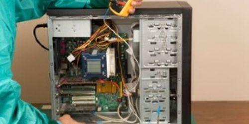 Számítógép szervíz Biri Debrecen