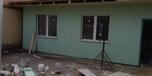 Ablakcsere, nyílászáró beépítés Kétegyháza Békéscsaba