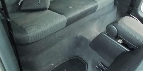Autókozmetika Siklós Szigetvár